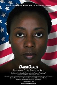 DarkGirlsPoster0819b-final