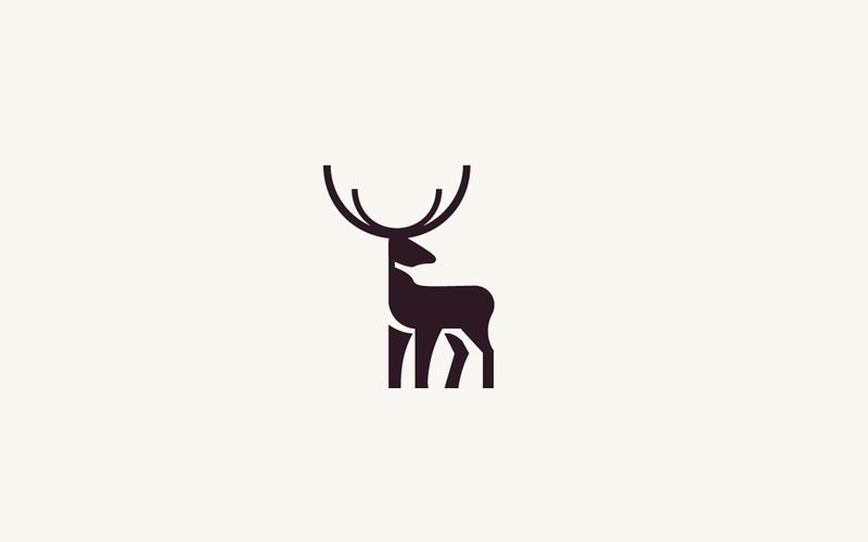 animal logos by tom anders watkins (13)