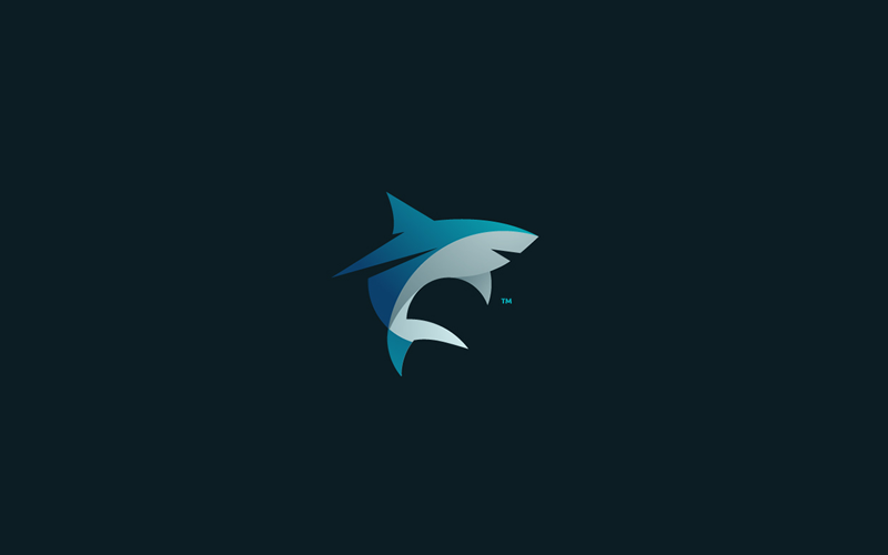 animal logos by tom anders watkins (21)