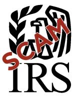 irs-scam