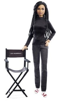 ava-duvernay-barbie-doll-standing1